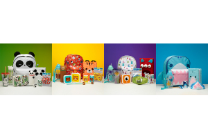 Back to School in a Safe and Colourful Mood: Which ranges are the best?