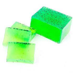 SOAP01_002.jpg