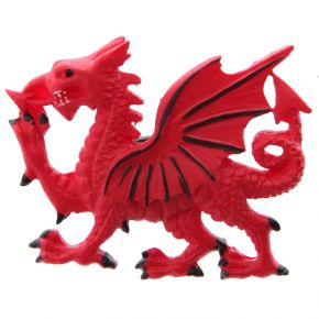 Wholesale Dragon Gifts & Figurines From Puckator UK