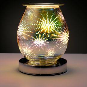 LAMP02U_001.jpg