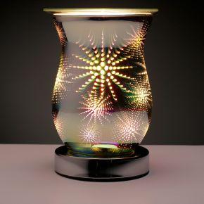 LAMP05U_001.jpg