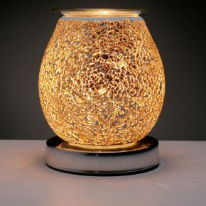 LAMP07U_001.jpg