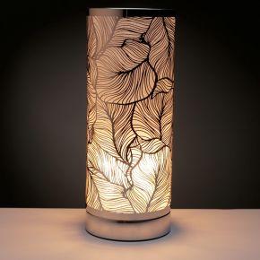 LAMP08E_001.jpg