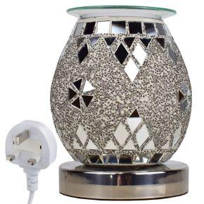 LAMP15U_001.jpg