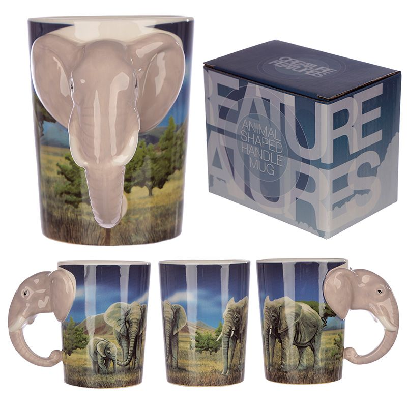 VTG TURQUOISE CHARLOTTE GLASS BEADS 11//0 LOVELY GREAT ACCENT #030712v
