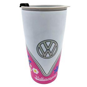 CUP56_001.jpg