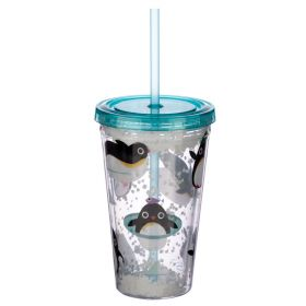 CUP31_001.jpg