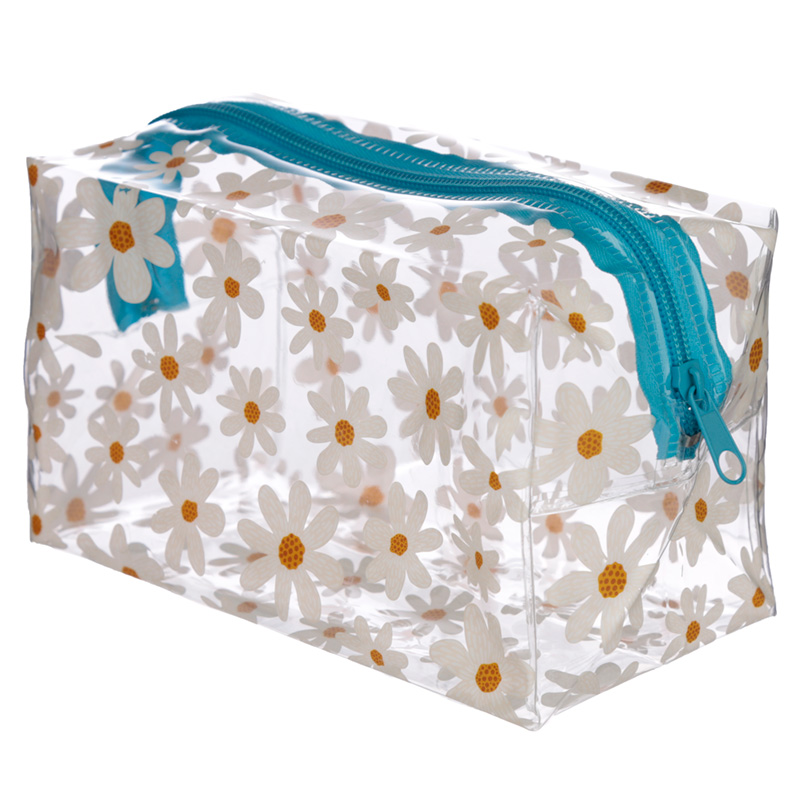 BAG175 Toiletry Wash Bag