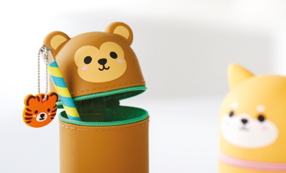 Toys & Stationery for Kids of All Ages