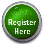 Register Button - Drop Shipping Puckator